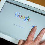 Tu empresa presente en Google