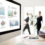 5 razones para comenzar a usar campañas de email marketing para tu empresa