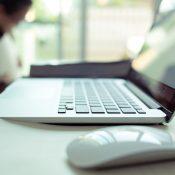 Registro y administración de dominios