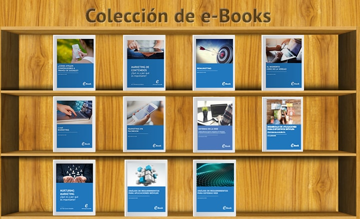 librero-ebooks-cultura-digital-marketing-digital-desarrollo-de-software-sitios-web-hosting-descargar-gratis