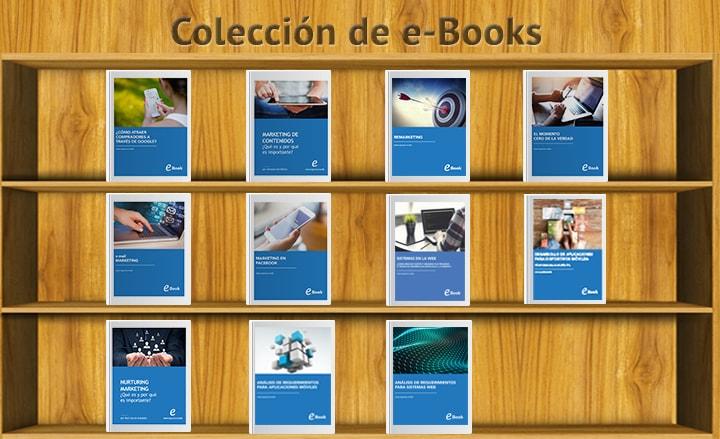 librero-ebooks-cultura-digital-marketing-digital-desarrollo-de-software-sitios-web-hosting-descargar-gratis
