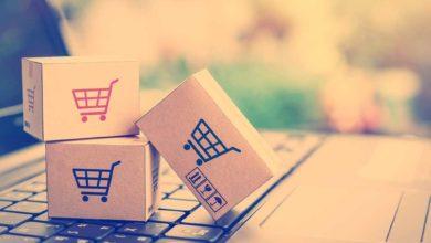 Actualidad sobre el comercio electrónico para tu negocio.