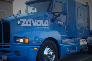 Casos de Negocio: Grúas Zavala, de auxilio vial a servicio de mudanzas