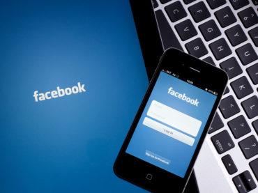 ¿Cómo funcionan los anuncios de Facebook?