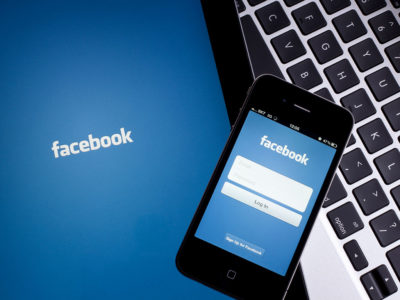 como-funcionan-los-anuncios-de-facebook