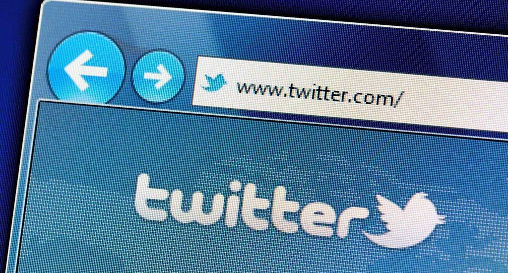 como-tu-negocio-puede-utilizar-twitter