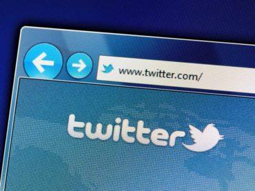 ¿Cómo tu negocio puede utilizar twitter?