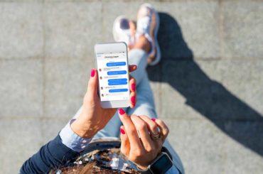 Cómo los consumidores realmente encuentran y utilizan sus aplicaciones