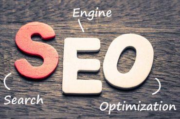 El mejor consejo de Google para tu empresa o negocio: Ten una estrategia SEO a lo grande.