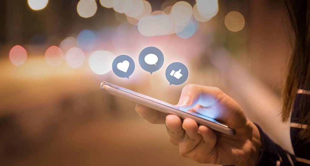 facebook-llegar-personas-negocio