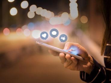 Con Facebook, resulta más fácil llegar a las personas que mas le importa a tu negocio