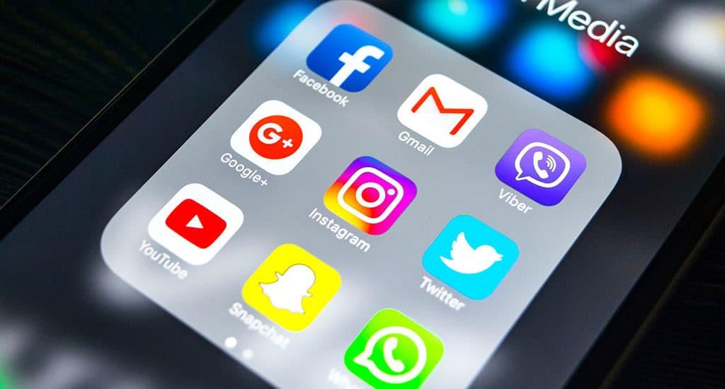 herramientas-estrategia-redes-sociales