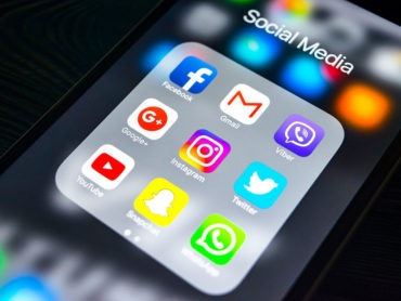 herramientas que más ayudan en tu estrategia en redes sociales