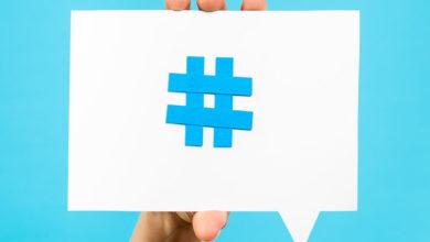 4 Tips para mejorar tu campaña de Twitter