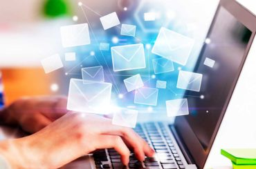 ¿Por qué usar una plataforma profesional de email marketing?