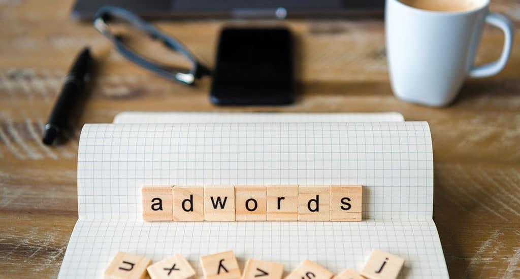 por-que-utilizar-google-adwords-para-tu-empresa
