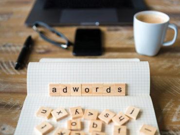 ¿Por qué utilizar Google Adwords para tu empresa?