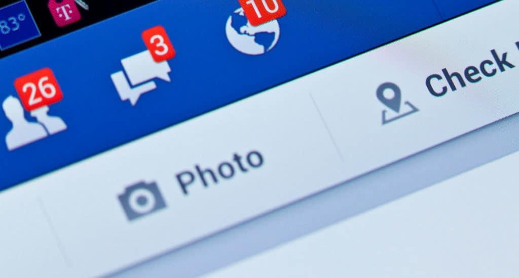 precio-aparecer-gratis-facebook