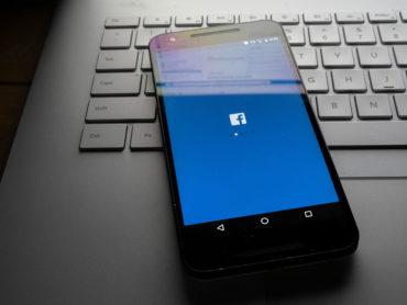 Cinco principios fundamentales de un negocio en Facebook