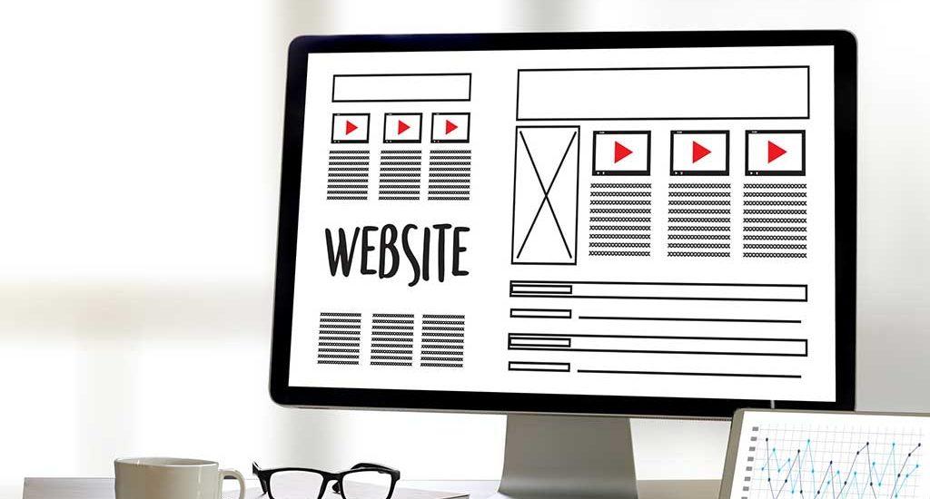 que-tan-fuerte-es-el-sitio-web-de-tu-empresa