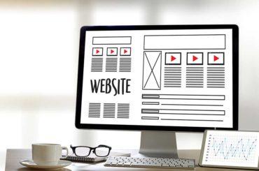 ¿Qué tan fuerte es el sitio web de tu empresa?
