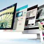 ¿Tu sitio web cumple con tus objetivos de negocio?