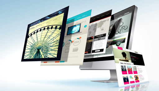 web-objetivos-de-negocio