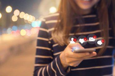 Las 25 técnicas infalibles para tener un mejor sitio móvil: Resumen