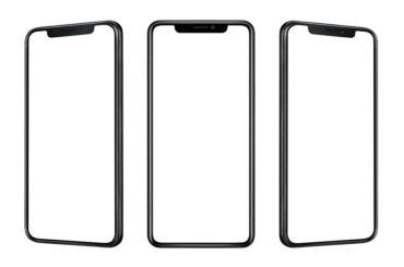 Tres tendencias móviles clave para las empresas
