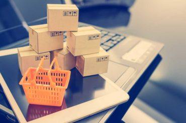 """Tener experiencia en ventas, no significa saber vender """"on line"""""""