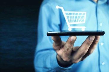 Una tienda en línea puede ser más productiva que un local físico de tu negocio