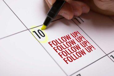 Trucos para conseguir a tus primeros 1000 seguidores