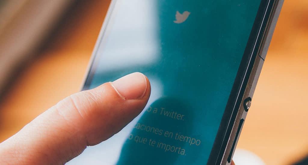 twitter-ayudar-crecer-negocio