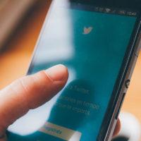 Cómo Twitter puede ayudar a hacer crecer tu negocio.