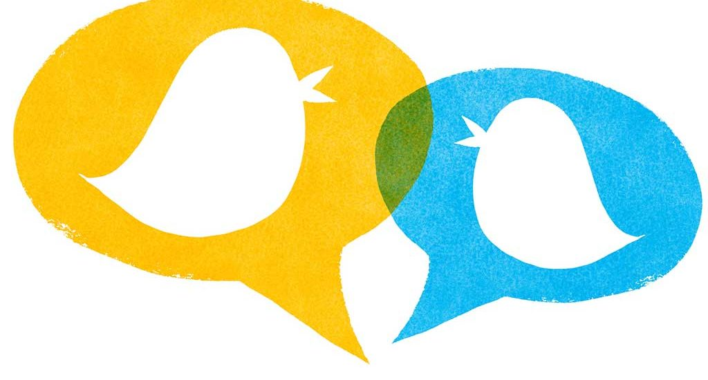 twitter-lanza-quick-promote