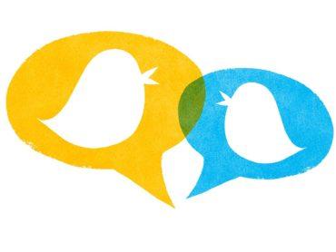 Twitter lanza Quick Promote, una manera más rápida para las PyMEs de promocionar sus Tweets.