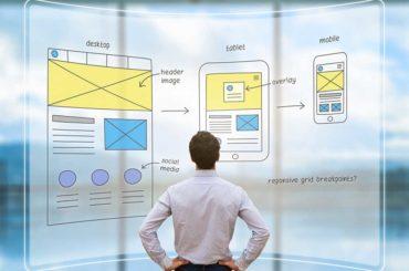 Las 6 ventajas de tener una aplicación móvil para tu empresa