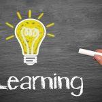 E-Learning: La tecnología cambiando nuestra forma de aprender y educar