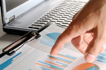 Planeación de Campañas de Marketing Digital