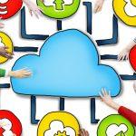 ¿Qué es la nube y para qué sirve?