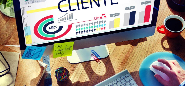 atencion-clientes-en-linea-el-nuevo-estandar-de-atencion-clientes