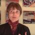 Caso de proyecto: Leche Chocolatada con Google AdWords