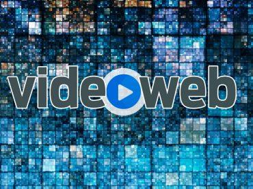Producción de Contenidos en Video para sitio web