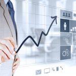 Project Management: La disciplina que todas las empresas necesitan para alcanzar el éxito de sus proyectos