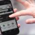 Adidas aumenta sus ventas en tiendas físicas a través de una campaña para dispositivos móviles