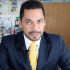 Caso de Proyecto: Turismo Peñamar