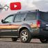 Nissan y YouTube: una nueva estrategia en el mundo del marketing