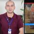 Regio Engordas | Apps