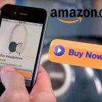 Fortalece tus ventas retail con ayuda de una app móvil