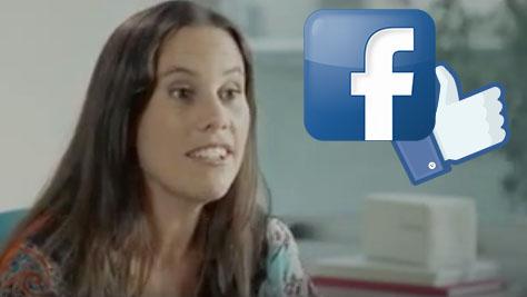 mimitoshop-facebook-estrategia-exito